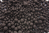 Advantages of Fermented Chicken Manure Organic Fertilizer