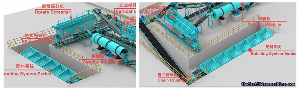 chain-crusher-machine