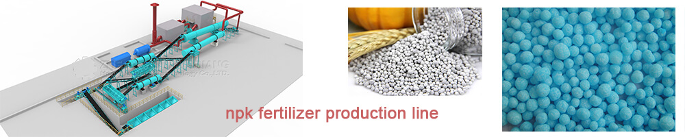 The Categories Properties And Application Of Ammonium phosphate,Ammoniated calcium superphosphate compound fertilizer.