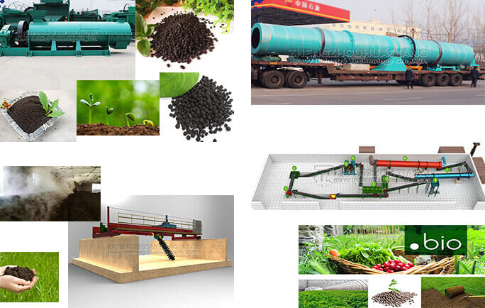 47--Organic-Fertilizer-Production-Line-Used-for-Kitchen-Waste-in-Europe