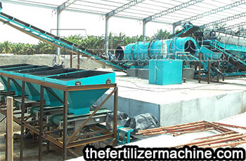 batching system