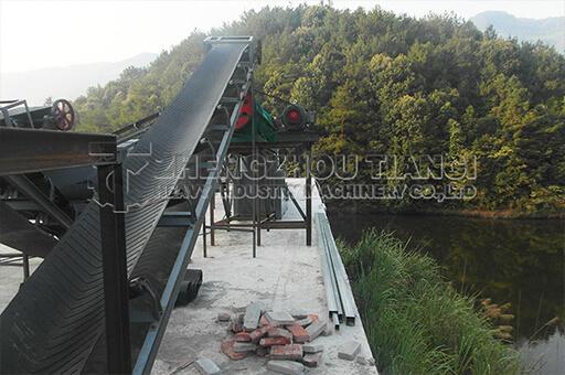 malaysia installation site