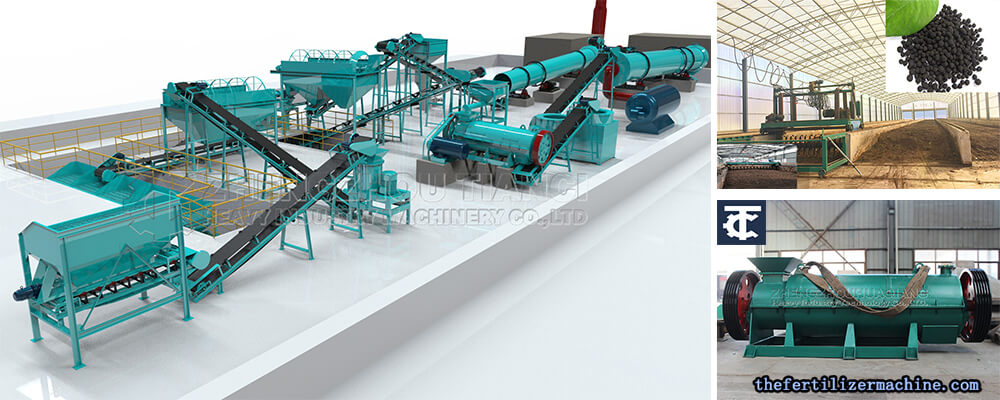 pig-manure-bio-organic-fertilizer-production-line.jpg